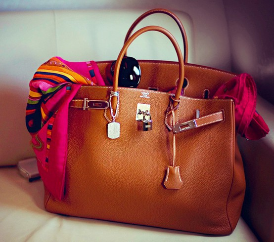 birkin bags sale - brown_hermes_birkin_bag-6064.jpg